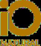 Gaal Int Logo